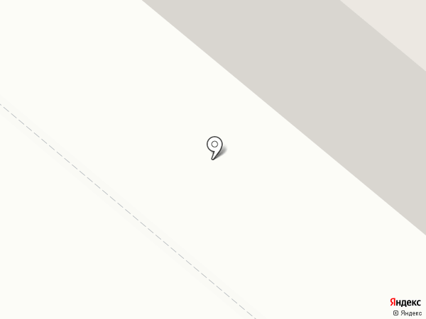 Дёшево на карте Новодвинска