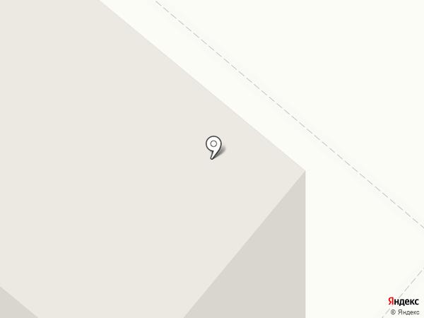 Минбанк, ПАО на карте Новодвинска