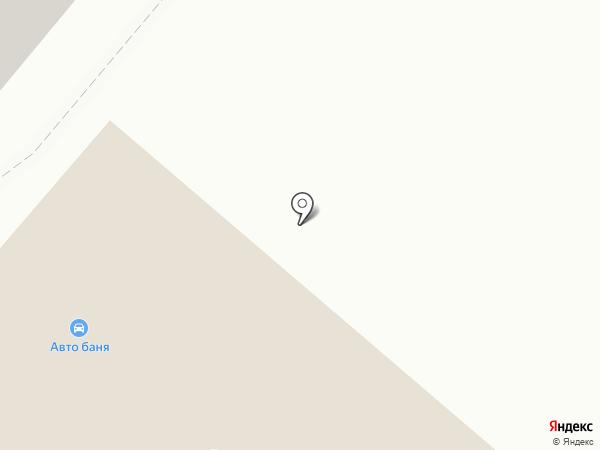 7Я на карте Новодвинска