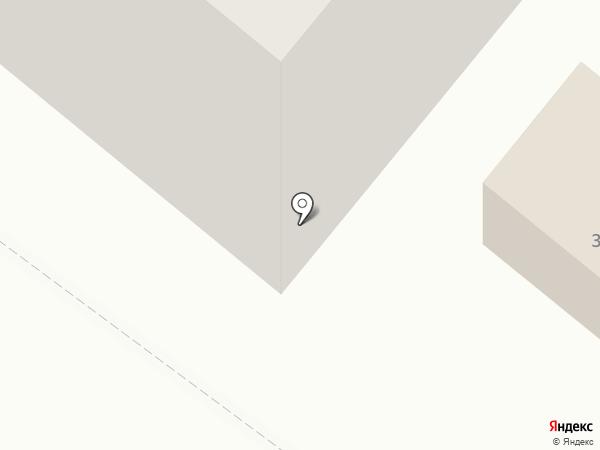 Лакомка на карте Новодвинска