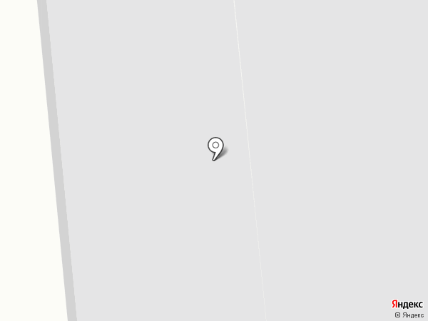 Рембум на карте Новодвинска