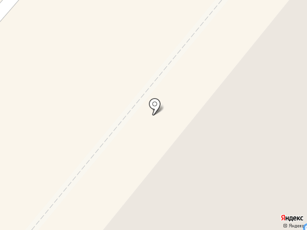 Банкомат, Минбанк, ПАО на карте Новодвинска