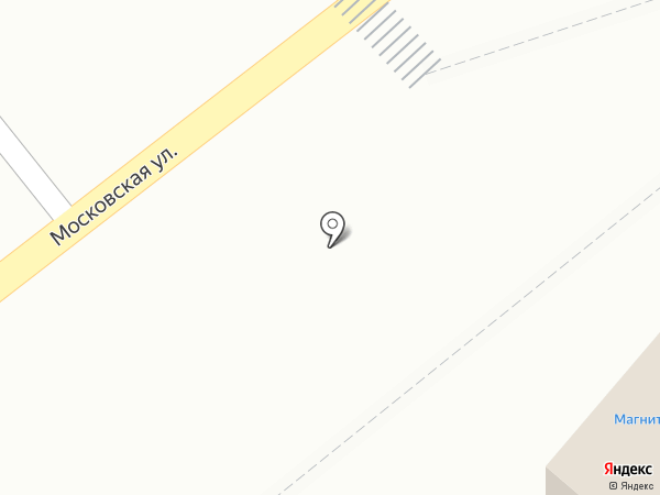 Shinoff на карте Костромы