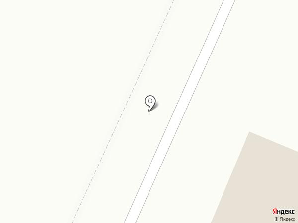 СтройЭконом на карте Костромы