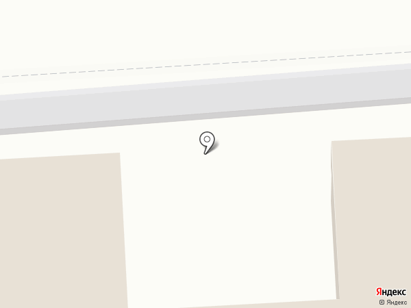 Костромской социально-реабилитационный центр для несовершеннолетних на карте Костромы