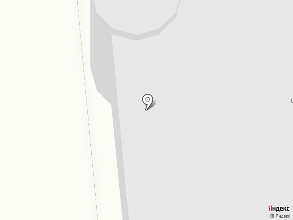 Фабрика Самсон на карте Иваново