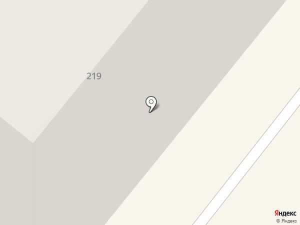 Latifa на карте Костромы