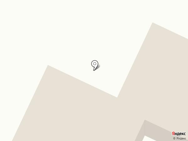 Трейлер-Авто на карте Костромы