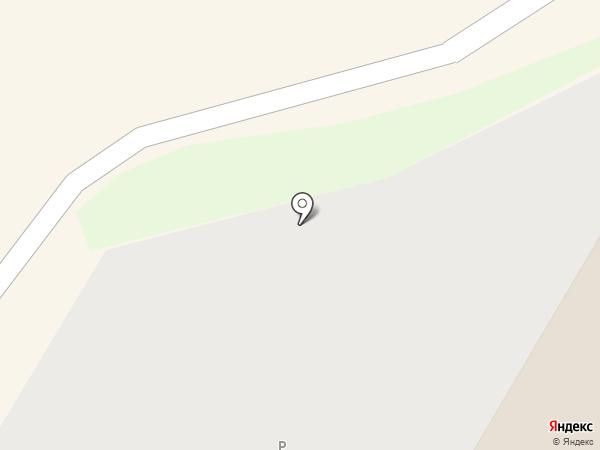 JWay studio на карте Костромы