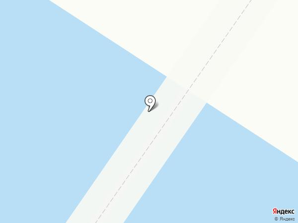 170 грамм на карте Костромы