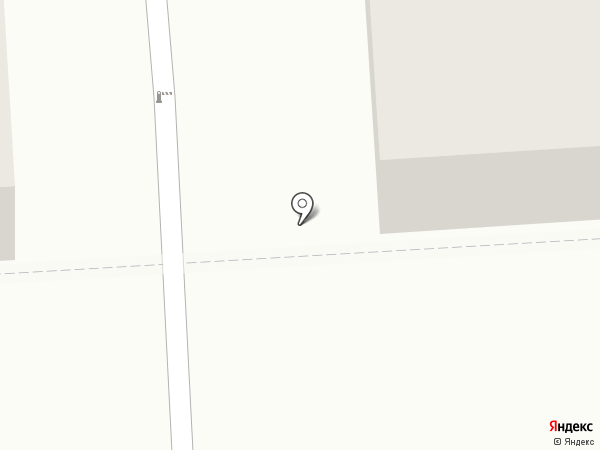 Торговый дом Тринити на карте Иваново