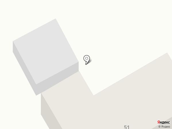 Qiwi на карте Костромы