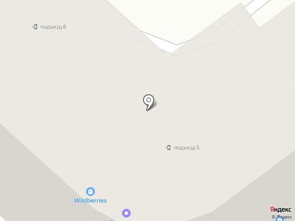 Личный Бутик на карте Костромы