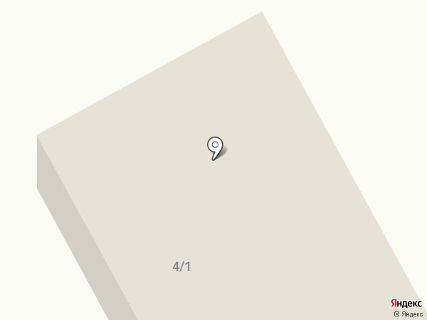 Я МАЙКА на карте Костромы