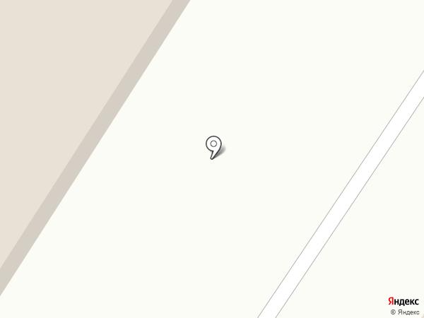 Домашняя кондитерская на карте Костромы