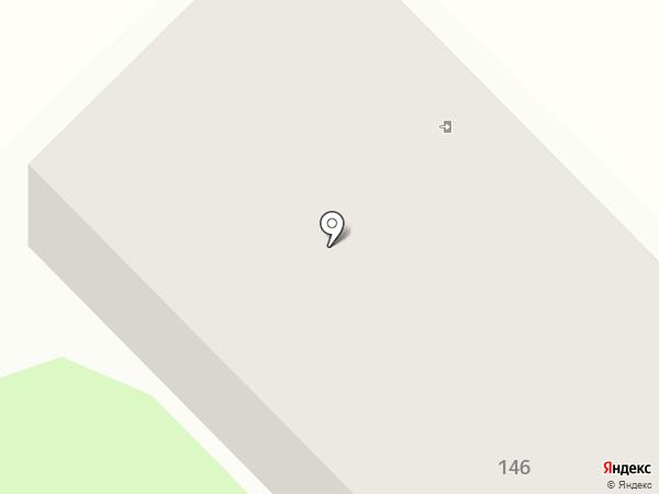 Фортуна плюс на карте Иваново