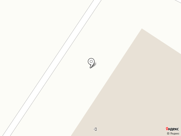 Автошкола Автопрофи на карте Костромы