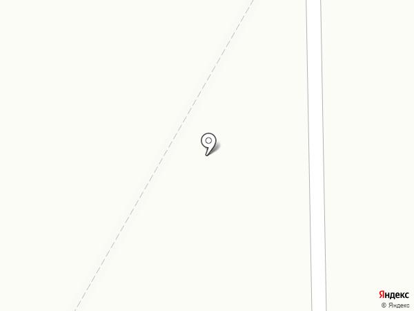 Жилсервис на карте Костромы