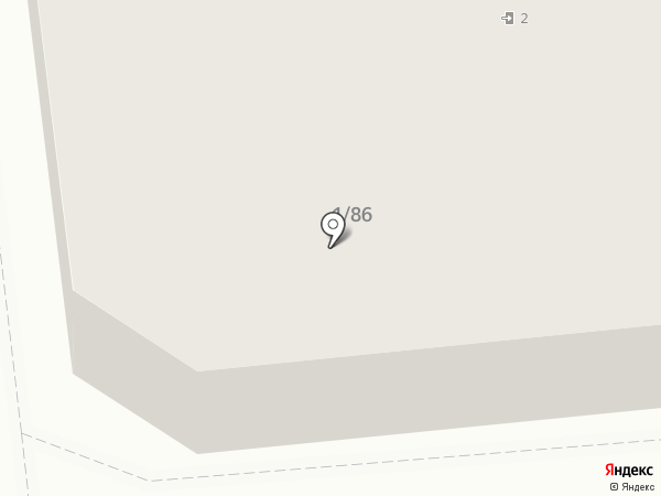 ИДЕЯ ПРИНТ на карте Костромы