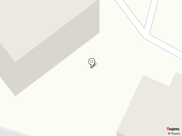 Адвокатская контора Рябикова Д.А. на карте Костромы