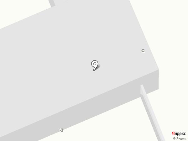 У Сан Саныча на карте Иваново
