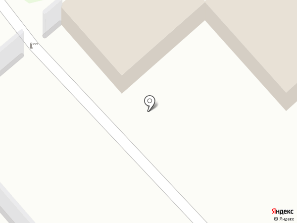ИвТранспорт на карте Иваново