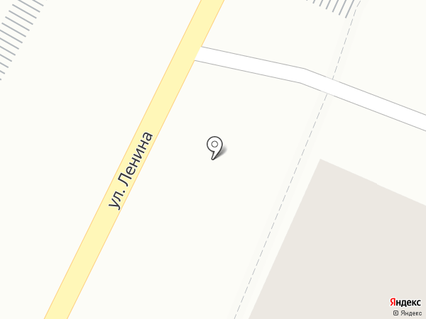 Арт мастер на карте Костромы