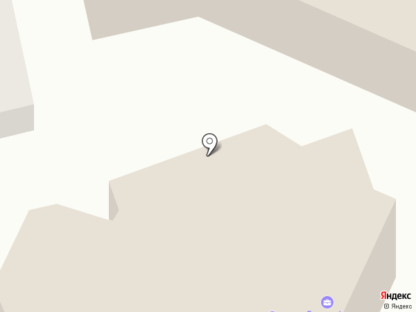 2ГИС на карте Костромы
