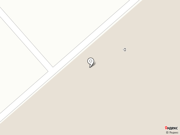Адвокатский кабинет Бакина А.В. на карте Костромы