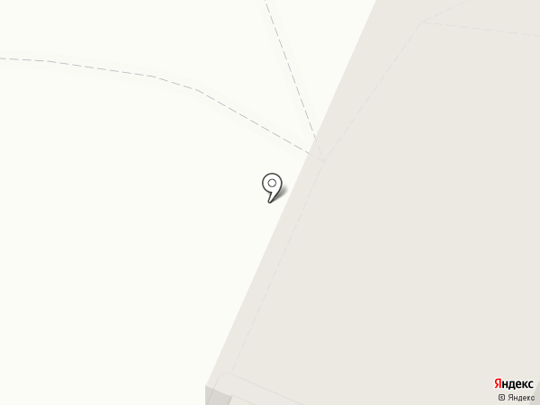 Магазин свежего пива на карте Костромы