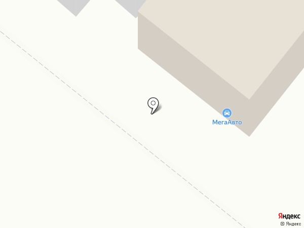 BESTиЯ на карте Иваново
