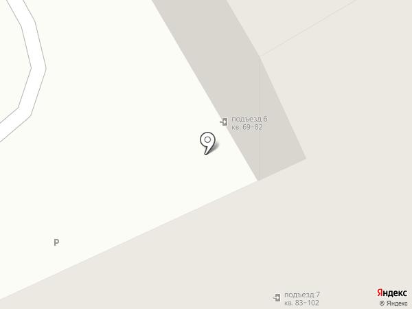 Продукты на карте Иваново