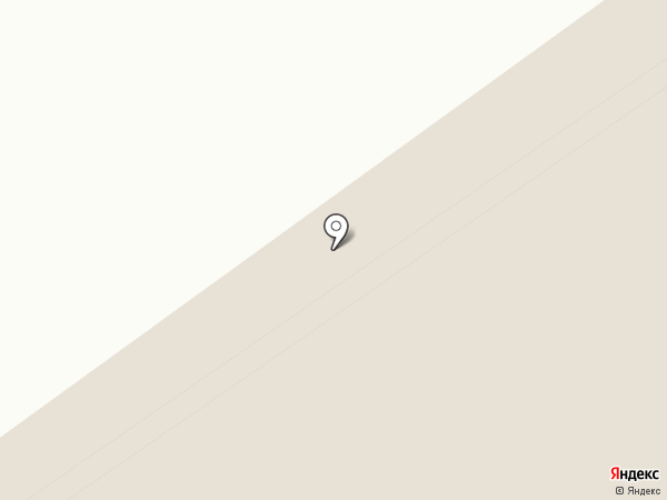СангрупСервис на карте Костромы