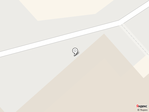 Шаурма №1 на карте Костромы