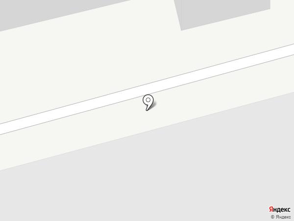 Арт дизайн на карте Иваново