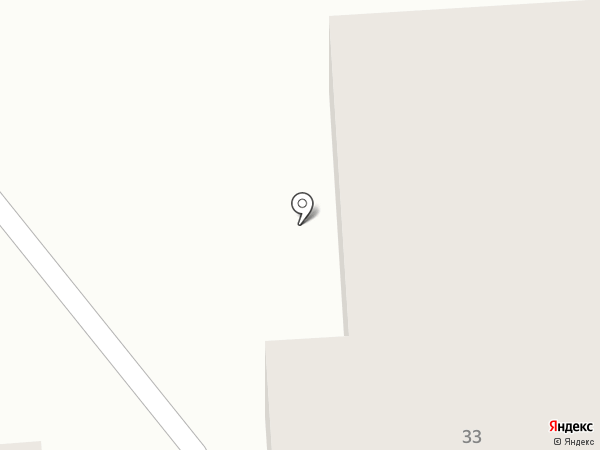 ЭКОПАН на карте Костромы