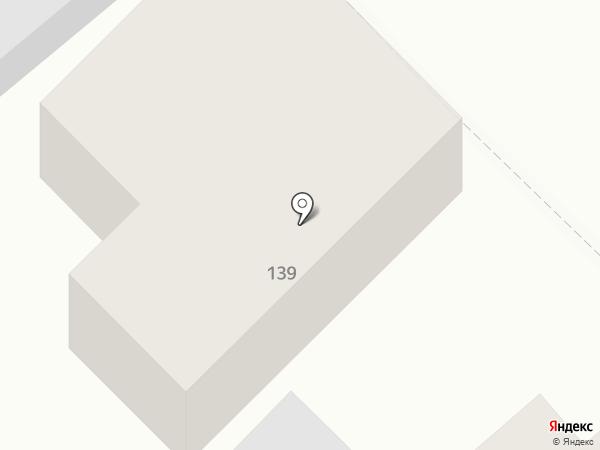 У Светланы на карте Иваново