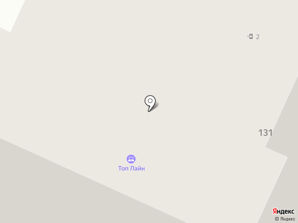 ОФЦ-Групп на карте Костромы