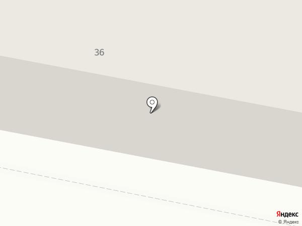 Presto pizza на карте Иваново