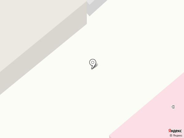 Центр доктора С.М. Бубновского на карте Костромы