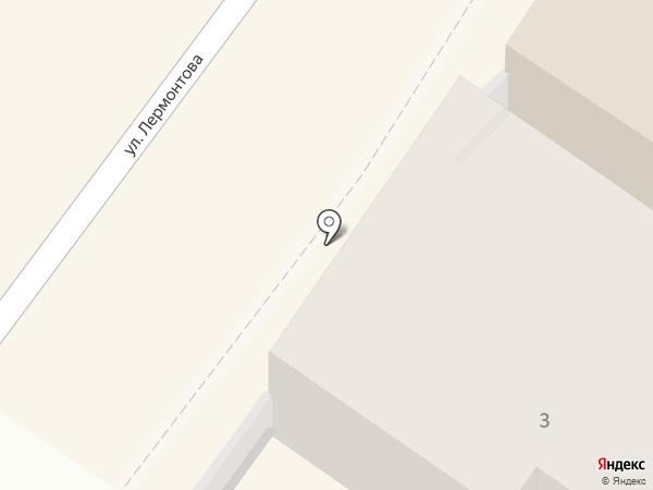 1xBet на карте Костромы