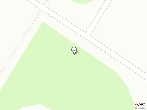 Авто шанс на карте Иваново
