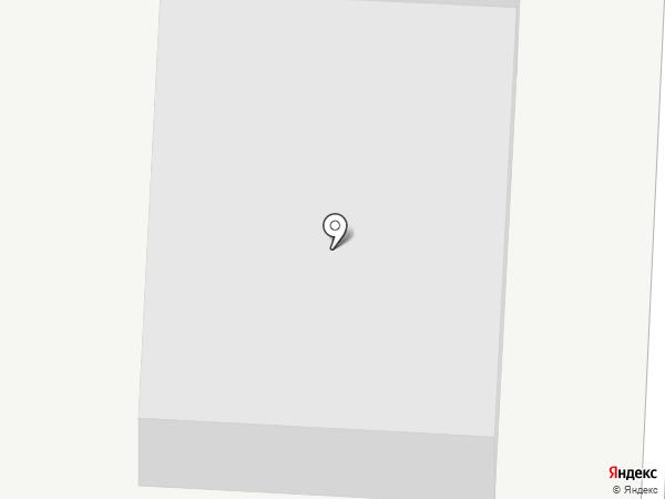 Mr.CAP на карте Иваново