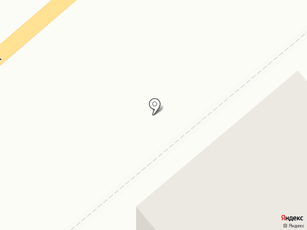 Комиссионный магазин на карте Костромы