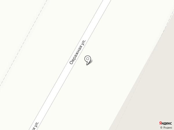 Ciel parfum на карте Костромы