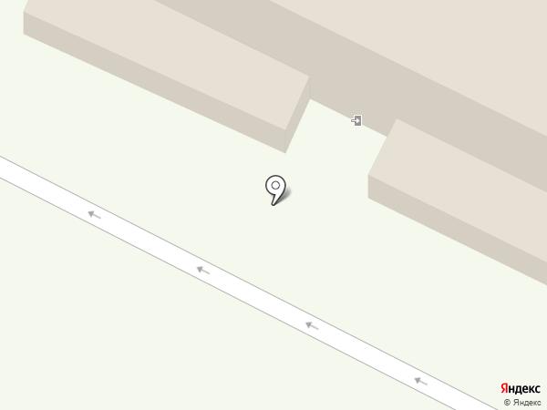 Дилара на карте Иваново