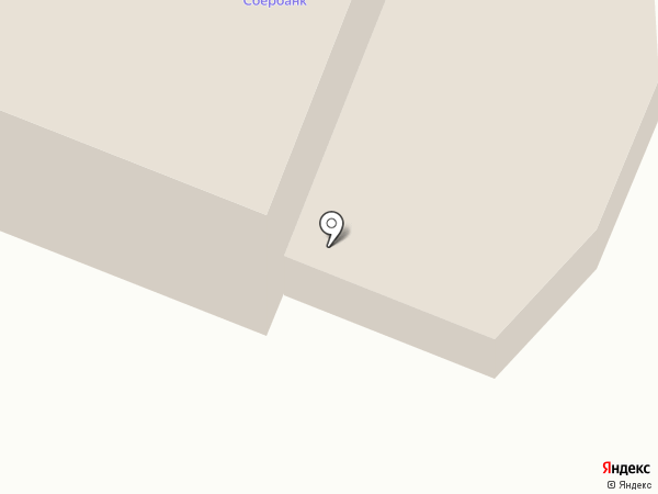Компания детского трикотажа на карте Иваново