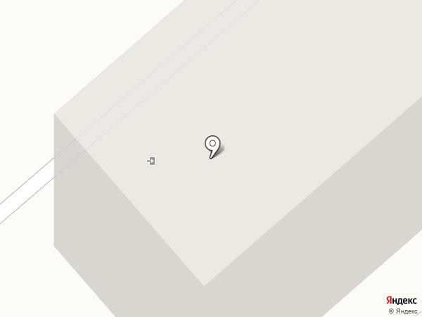 Simka на карте Костромы
