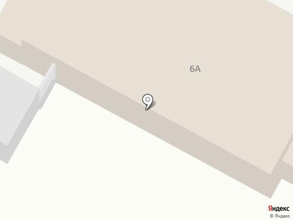 Профессионал на карте Иваново