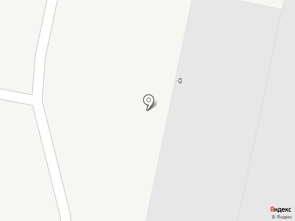 Смарт принт на карте Иваново